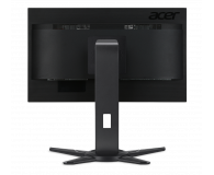 Acer Predator XB240HBBMJDPR czarny - 386275 - zdjęcie 4