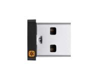 Logitech USB UNIFYING RECEIVER - 573991 - zdjęcie 2