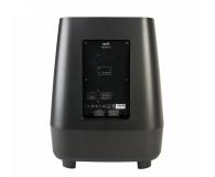 Polk Audio MAGNIFI MAX czarny - 409990 - zdjęcie 3