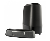 Polk Audio MAGNIFI MINI 2.1 czarny