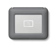 LaCie DJI Copilot 2000GB USB-C - 411512 - zdjęcie 1