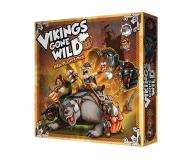 Games Factory Vikings Gone Wild - 411299 - zdjęcie 3