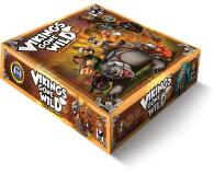 Games Factory Vikings Gone Wild - 411299 - zdjęcie 2