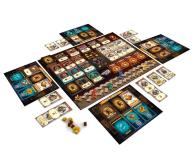 Games Factory Vikings Gone Wild - 411299 - zdjęcie 4