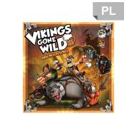 Games Factory Vikings Gone Wild - 411299 - zdjęcie 1