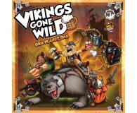 Games Factory Vikings Gone Wild - 411299 - zdjęcie 5