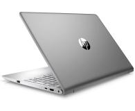 HP Pavilion i5-8250U/8GB/1TB+240SSD/Win10 GF 940MX  - 413366 - zdjęcie 4