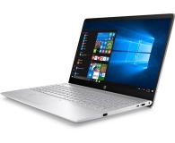 HP Pavilion i5-8250U/8GB/1TB+240SSD/Win10 GF 940MX  - 413366 - zdjęcie 3