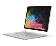 Microsoft Surface Book 2 15 i7-8650U/16GB/512GB/W10P GTX1060 - 412085 - zdjęcie 2