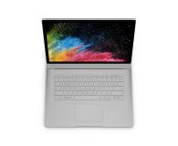Microsoft Surface Book 2 15 i7-8650U/16GB/512GB/W10P GTX1060 - 412085 - zdjęcie 3
