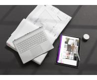 Microsoft Surface Book 2 15 i7-8650U/16GB/512GB/W10P GTX1060 - 412085 - zdjęcie 8