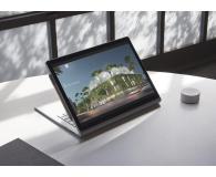 Microsoft Surface Book 2 15 i7-8650U/16GB/512GB/W10P GTX1060 - 412085 - zdjęcie 10