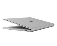 Microsoft Surface Book 2 15 i7-8650U/16GB/512GB/W10P GTX1060 - 412085 - zdjęcie 5
