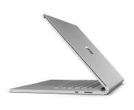 Microsoft Surface Book 2 15 i7-8650U/16GB/512GB/W10P GTX1060 - 412085 - zdjęcie 6