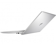 HP Envy 13 i5-8250U/8GB/256PCIe/Win10 FHD  - 434940 - zdjęcie 7