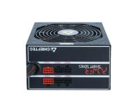 Chieftec Power Smart 650W 80 Plus Gold - 406791 - zdjęcie 4
