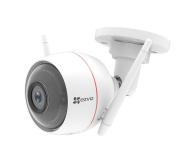 EZVIZ C3W 1080P Husky Air FullHD LED IR Syrena IP66 - 406701 - zdjęcie 1