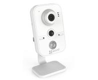 EZVIZ C2 Cube HD 720P LED IR (dzień/noc) PIR - 406681 - zdjęcie 2
