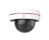 EZVIZ C4S FullHD LED IR (dzień/noc) IP66 IK10 - 406845 - zdjęcie 1
