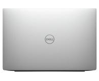 Dell XPS 13 7390 i7-10510U/16GB/512/Win10P - 516147 - zdjęcie 8