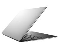 Dell XPS 13 7390 i7-10510U/16GB/512/Win10P - 516147 - zdjęcie 7