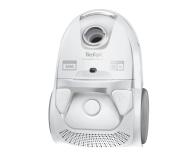 Tefal TW3927 Compact Power - 406155 - zdjęcie 1