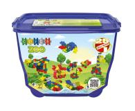 CLICS Zoo Box - 405004 - zdjęcie 1