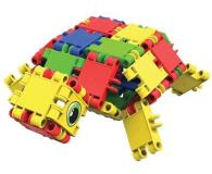 CLICS Zoo Box - 405004 - zdjęcie 4