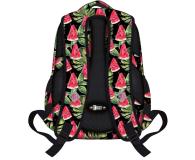 Majewski ST.Right Plecak szkolny Watermelon BP-32 - 412654 - zdjęcie 3