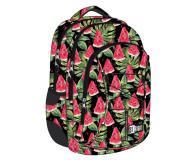 Majewski ST.Right Plecak szkolny Watermelon BP-32 - 412654 - zdjęcie 2