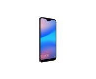 Huawei P20 Lite Dual SIM 64GB Czarny - 414751 - zdjęcie 2