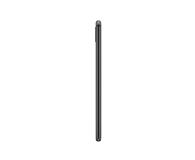 Huawei P20 Lite Dual SIM 64GB Czarny - 414751 - zdjęcie 12