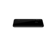 Huawei P20 Lite Dual SIM 64GB Czarny - 414751 - zdjęcie 11