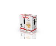 Tefal OptiChef 2 in 1 HB641838 - 381388 - zdjęcie 3