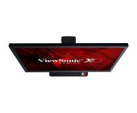ViewSonic XG2402 czarny - 415284 - zdjęcie 6