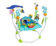 Bright Starts Disney Skoczek Gdzie Jest Nemo 60701 - 415788 - zdjęcie 1