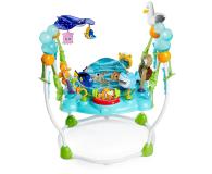 Bright Starts Disney Skoczek Gdzie Jest Nemo 60701 - 415788 - zdjęcie 2