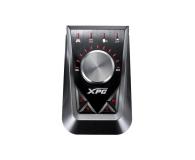 ADATA XPG EMIX H30 + Wzmacniacz SOLOX F30 Virtual 7.1 - 413936 - zdjęcie 6