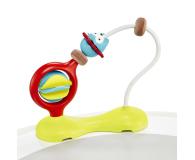 Skip Hop Stolik interaktywny 3w1 Explore & More - 415706 - zdjęcie 2