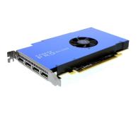 AMD Radeon Pro WX 5100 8GB GDDR5 - 415823 - zdjęcie 3