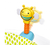 Skip Hop Skoczek interaktywny Explore & More - 415705 - zdjęcie 4
