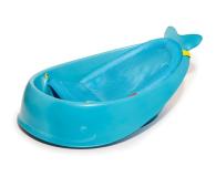 Skip Hop Wanienka Wieloryb MOBY - 415715 - zdjęcie 1