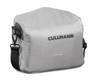 Cullmann Sydney pro Maxima 300 - 415509 - zdjęcie 4
