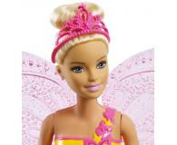 Barbie Dreamtopia Wróżka latające skrzydełka - 416107 - zdjęcie 3