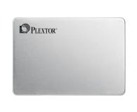 "Plextor 512GB 2,5"" SATA SSD M8VC - 536048 - zdjęcie 1"