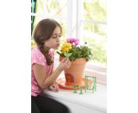 TOMY My Fairy Garden Liliowy ogród - 416793 - zdjęcie 4