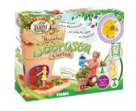 TOMY My Fairy Garden Liliowy ogród - 416793 - zdjęcie 1