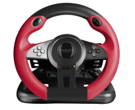 SpeedLink TRAILBLAZER Racing Wheel  PS4/PS3/XBOX One/PC - 410965 - zdjęcie 1