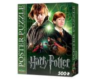 Tactic Wrebbit Harry Potter - Ron Weasley - 415339 - zdjęcie 1