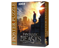 Tactic Wrebbit Fantastic Beasts - New York City - 415343 - zdjęcie 1